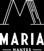 Restaurant Maria Nantes