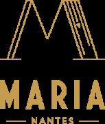 Maria Nantes